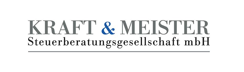 kraft-meister.de